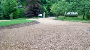 Buy Driveway Gravel Different Types Of Concrete Driveway Materials Service