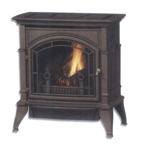 stoves lp gas stoves