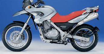Bmw 650gs Wallpaper Bmw F 650 Gs Wallpaper