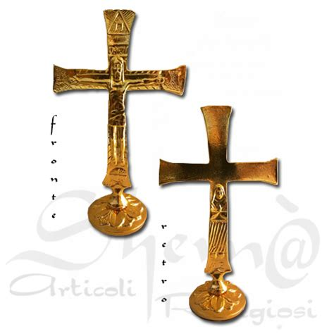 arredi neocatecumenali croce neocatecumenale traditio articoli religiosi shema