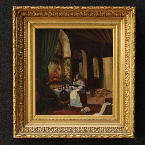 quadri per arredare idee per arredare casa con i quadri antichi e moderni