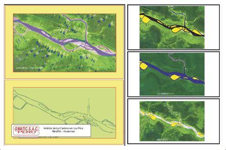 imagenes satelitales raster gmatic sac expertos en tecnolog 237 as de informaci 243 n y sig