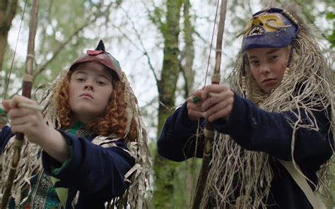 swallows and amazons whatever happened to the original cast of swallows and