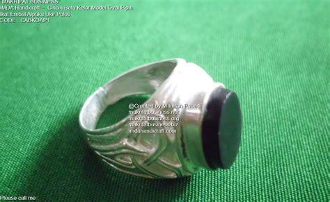 Batu Akik Limo Manis Jambi batu cincin dari jambi akik pilihan terbaik