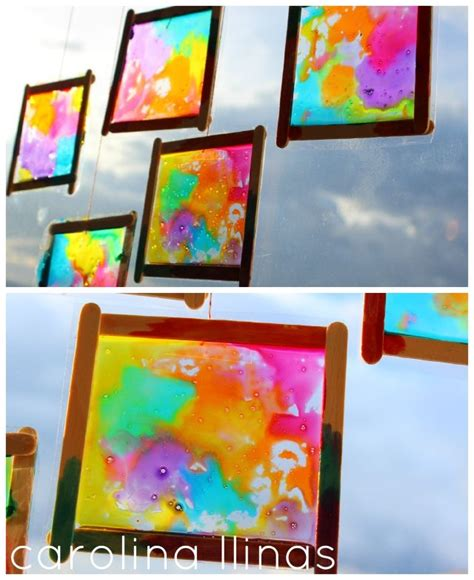actividades de manualidades para nios en pinterest 17 mejores ideas sobre actividades de pintura para ni 241 os