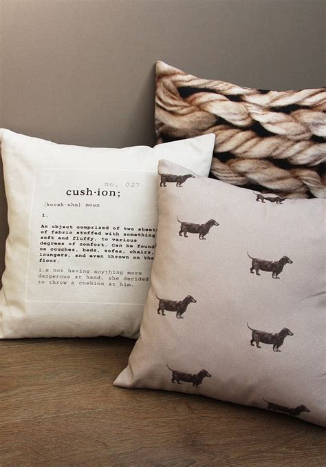 cusion meaning cushion definition cushion by frost dutch