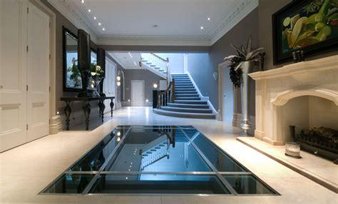 bilton ward developments goss marble