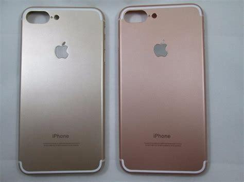capa case apple rose gold iphone    gel tpu rosa
