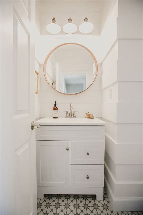 wallboard bathroom white paneling bathroom www pixshark com images