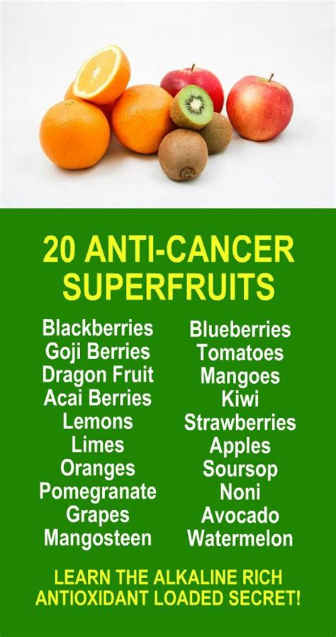 Cancer Detox Secrets by Best 25 Alkaline Fruits Ideas On Acidic Vs
