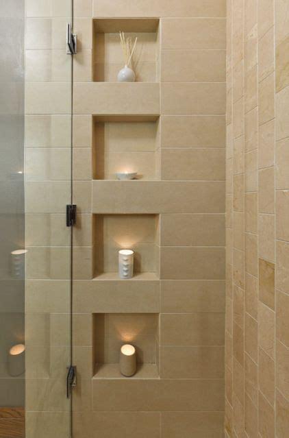 badezimmerwand regal ideen 1000 bilder zu badezimmer auf duschen