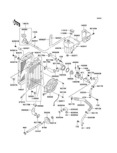 scion stereo wiring diagram scion electrical wiring