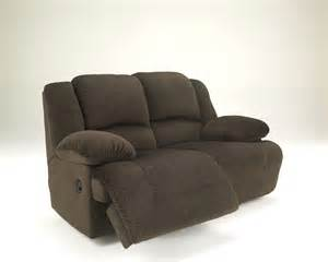 reclining loveseat toletta chocolate reclining loveseat 5670186