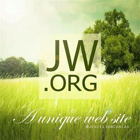 jw org www jw org christian videos books from jw org