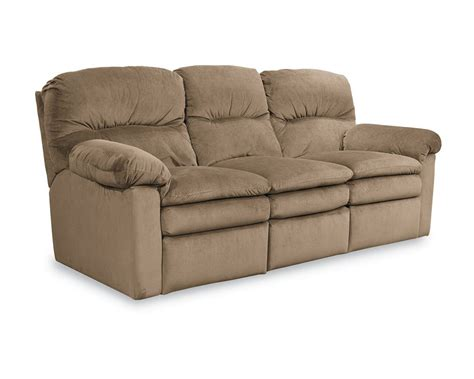 Furniture Recliners by Furniture Sofa Recliner Parts Sofa Menzilperde Net