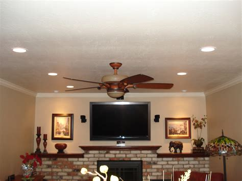 living room recessed lighting layout studio photo guide