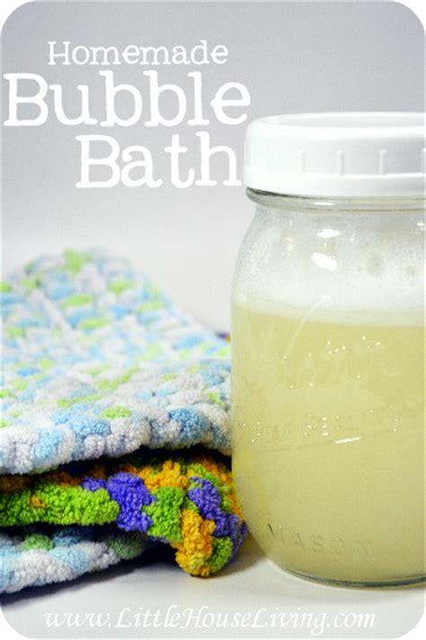 diy bath bubbles how to make bath