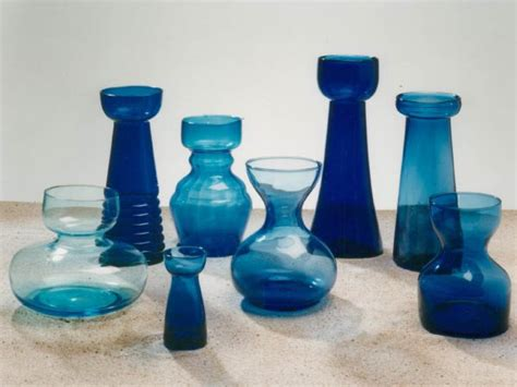 Different Vase Shapes by 1 Collecting Hyacinth Vases Is