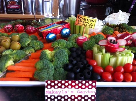 vegetables 1 year baby 25 best ideas about vegetable trays on fruit