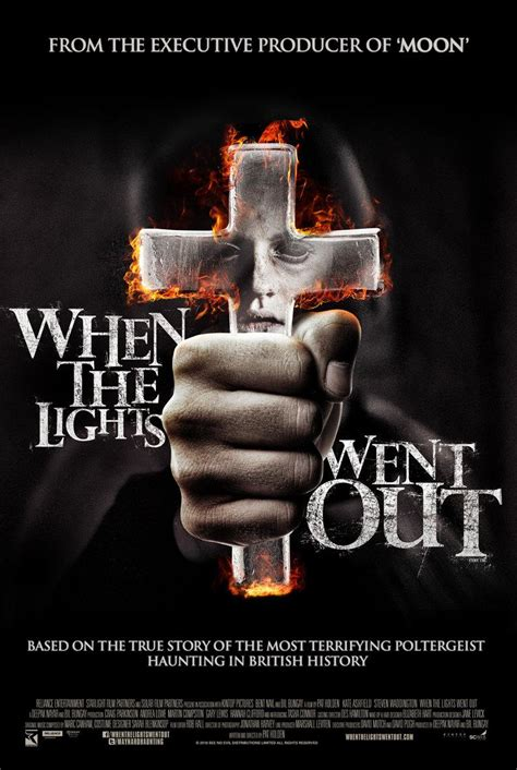 watch lights out online when the lights went out download free movies watch