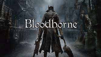 How to skip the first three bosses in bloodborne gotgame