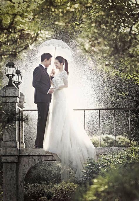 korea pre wedding photography hello muse wedding www hellomuse tel 82 2 544 6873