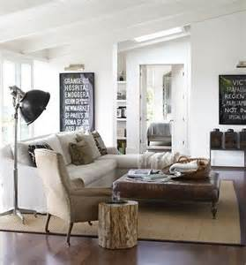 industrial chic living room industrial decor style is for any interior an