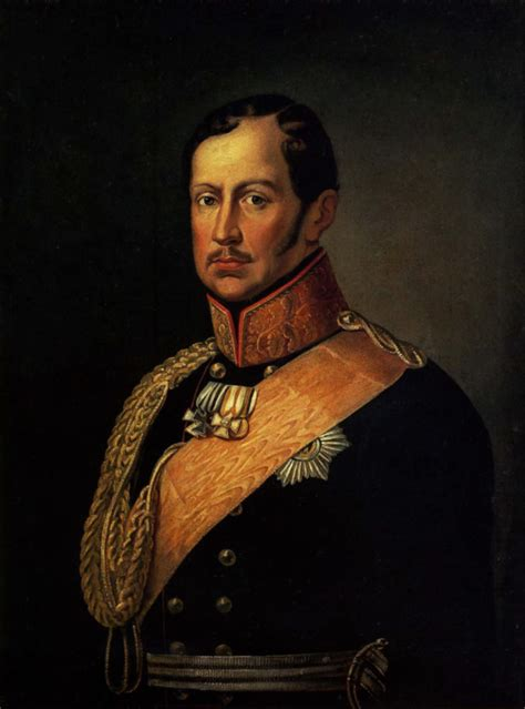 Frederick Search Frederick William Iii Of Prussia