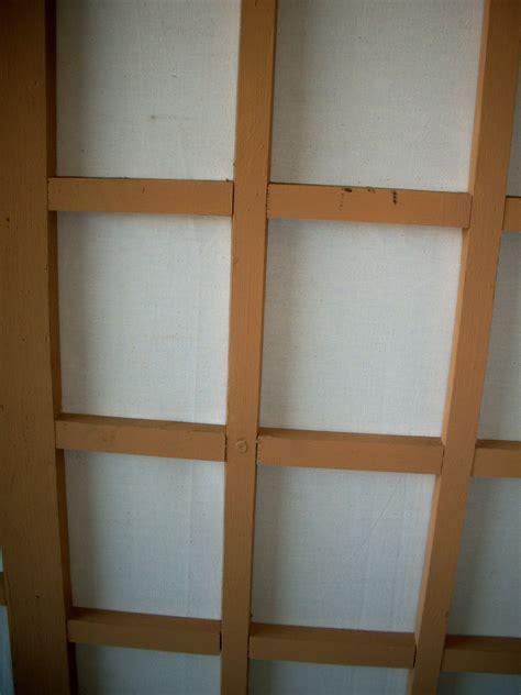 Rice Paper Closet Doors Shoji Screen Barn Door With Simple Diy Shoji Closet Doors Design Popular Home Interior Decoration