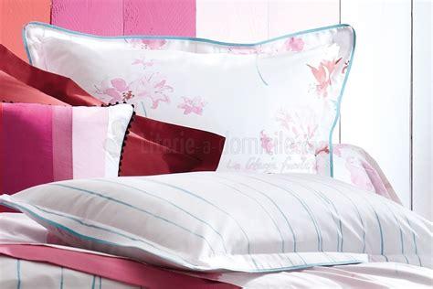 lit destockage linge de lit de marque destockage maison design apsip
