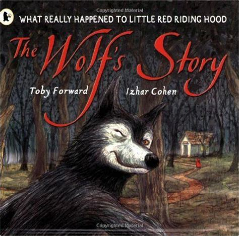 wolves picture book 17 best images about bad wolf books on