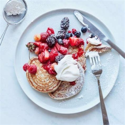 sweet treats food photography the 25 best ideas about food instagram on healthy