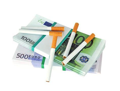 ouvrir un compte bancaire bureau de tabac compte bancaire bureau de tabac 12 meilleur de image de