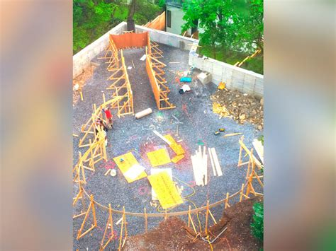 guitar shaped swimming pool rich country star is building a guitar shaped swimming
