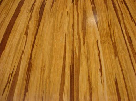 bamboo or laminate flooring which is better antique bamboo laminate flooring loccie better homes
