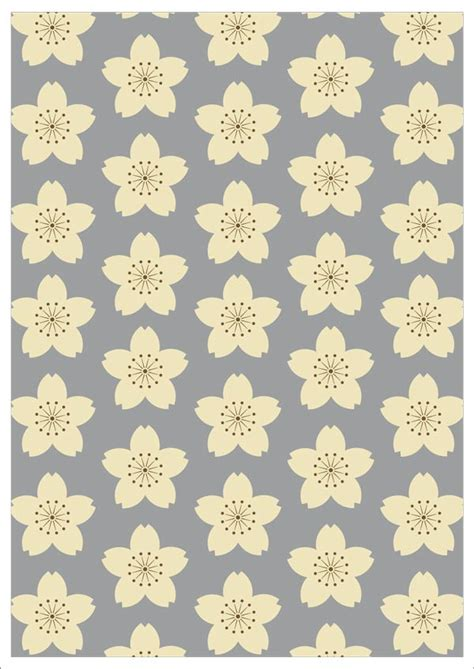 printable paper designs 7 best images of printable vintage paper designs paper