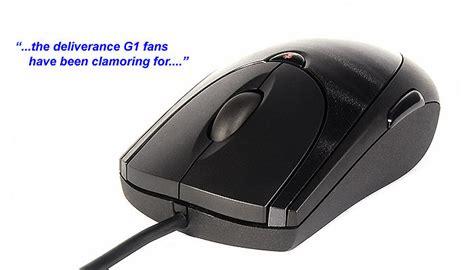 vegasus original gaming mouse g3 looks logitech g3 gaming mouse hardwarezone sg