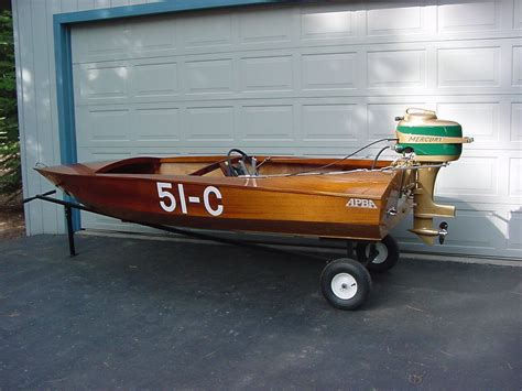 wisconsin homemade boat registration homemade 2000 for sale for 1 300 boats from usa
