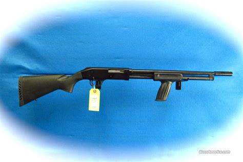 mossberg 500 hs410 home security 410 for sale