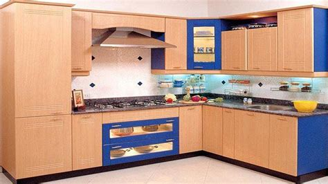 big kitchen ideas 2018 kitchen design ideas india modular kitchen designs for small space and big 2018 for house