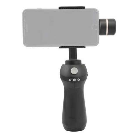 Aksesoris Gopro 3 5mm Mic Adapter jual feiyu vimble c for smartphone black harga dan