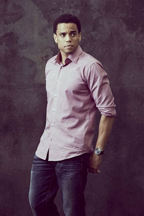 michael ealy christian movie 17 best images about wish you were mine on pinterest