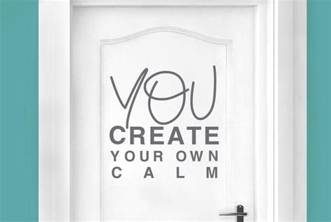 design your own wall mural design your own wall mural peenmedia