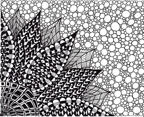 black and white zentangle wallpaper abstract art black and white hd background wallpaper 31 hd