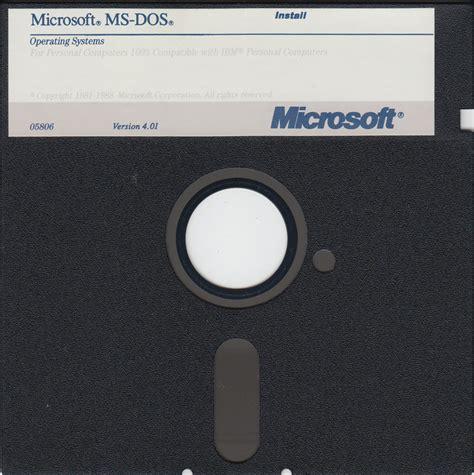 format hard disk ms dos proper boot disk ms dos 3 20 in 720k format no dvd or cd