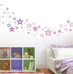 Girls Bedroom Wall Stickers bedroom wall stickers for teenage girl bedrooms wall stickers for