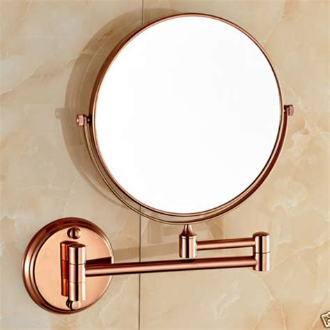 double sided bathroom mirror the wall mirror bathroom mirror bathroom mirror double