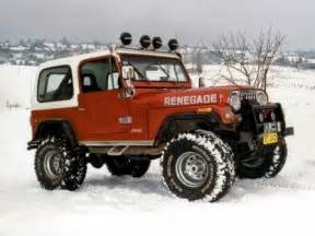 best equipment to boost jeep wrangler road