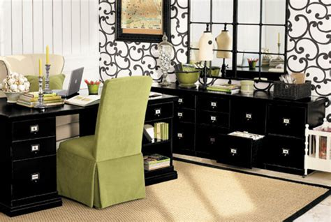 design your own home office furniture work at home how to create your own home office