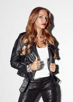 new wives new night new blood mob wives new blood coming to 1000 images about drita d avanzo on pinterest mob wives